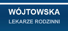 http://wojtowskalekarzerodzinni.pl